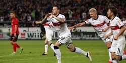 Bayern wahl 2021 prognose